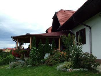 Tourist farm Bracko 2