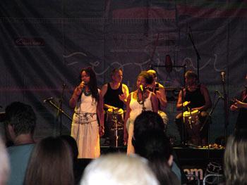 Festival Lent Vecer stage 2
