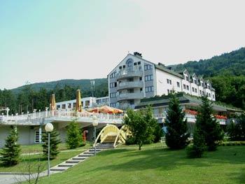 Hotel Habakuk 1