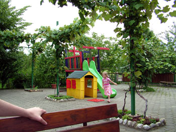 Anderlic Maribor kids